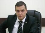 Տիգրան Ուրիխանյան. «Մինչ օրս կառավարությունը մերժել է ԲՀԿ–ի գրեթե բոլո՛ր նախագծերը»