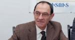 Շավարշ Քոչարյան. «Ուորլիքի հայտարարության մեջ շեղումներ կան»