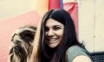 Տաթևիկ Պողպատյան. Սերժ Սարգսյանի ռեժիմը ապաքաղաքականի քարոզով է զբաղված