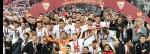 Իսպանական թիմերի հաղթարշավը շարունակվում է. «Սևիլիան» նվաճեց Եվրոպայի լիգայի գավաթը