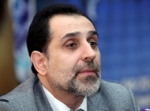 «Սահմանադրական հանրաքվեն պետք է վերածվի Սերժ Սարգսյանի հրաժարականի»