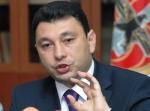 Շարմազանովը ցիտում է Արմեն Ռուստամյանին