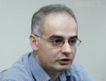 Լևոն Զուրաբյան. «Աստանան իշխանությունների դիվանագիտական ձախողումն էր»