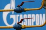 Армения снова накапливает долги за газ