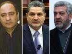 Օֆշորային սկանդալի մեղադրյալին հանձնարարվել է տեղափոխել Հայաստան