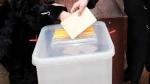 Վաղը ՀՀ 55 համայնքներում տեղի կունենան ՏԻՄ ընտրություններ