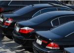 Каждая служебная машина правительства РА ежедневно расходует бензин на 14 тыс. драмов