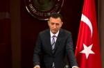 Բացառիկ հարցազրույց Վրաստանում Թուրքիայի դեսպանի հետ