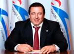 Գագիկ Ծառուկյան. «ԲՀԿ խմբակցությունը շարունակելու է ընդգծված ակտիվությունը» (տեսանյութ)