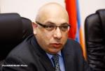 Խաչատուր Քոքոբելյանն իր ՀՀԿ–ամետ քայլի մասին
