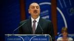 Ադրբեջանական հերթական խեղկատակությունը Ստրասբուրգում