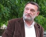 Հարցազրույց Վրաստանի Ազգային անվտանգության Խորհրդի քարտուղարի տեղակալի հետ