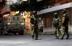Армия обороны Израиля объявила о начале операции против ХАМАС