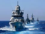 НАТО поставил рекорд по числу кораблей в Черном море