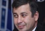 «Առաջին անգամ պաշտոնական Երևանը կատարեց նահանջ` «փոխզիջում» բառը փոխարինելով «զիջում» բառով»