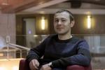 Արմեն Գրիգորյան. «Միայն Երևանն է պատրաստ զիջումների»