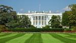 Белый дом не позволит Конгрессу сократить ядерное сотрудничество с РФ