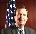 Ричард Миллс может стать новым послом США в Армении