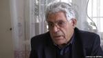 Փայլակ Հայրապետյան. Ուր էլ գնա Տիգրան Սարգսյանը, պատասխանատվությունից չի խուսափի