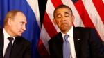 Путин предупредил США, что санкции могут иметь «эффект бумеранга»
