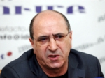 Гарник Исагулян: «Конституционные изменения имеют коммерческое значение»