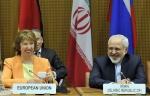 Процесс по выработке соглашения между Ираном и «шестеркой» будет продлен до 24 ноября
