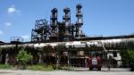 Часть активов завода «Наирит» перейдет ЗАО «Воротанский каскад ГЭС» в счет оплаты долга