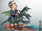 Последняя атака сержсаргсяновской олигархии