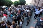 Власти РА выплачивали «наиритцам» долги по зарплатам за счет доходов ЗАО «Воротанский каскад ГЭС»