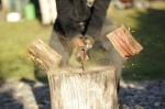Что ждет «смертников» Сержа Саргсяна? или «Лес рубят, щепки летят»