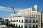 США предупредили Армению о рисках в связи с санкциями в отношении России