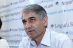 Գագիկ Մակարյան. «ԱՄՆ–ը գործարարներին և պաշտոնյաներին հօգո՛ւտ Հայաստանի է նախազգուշացրել, ոչ թե ի վնաս»
