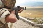 Азербайджан предпринял очередную диверсию: погиб армянский солдат