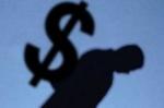 Պետական պարտքը մեկ ամսում ավելացել է շուրջ 6 մլն դոլարով