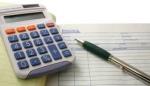2014-ի հունիսի համեմատ՝ հուլիսին դուրս գրված հարկային հաշիվների քանակն աճել է  մոտ 30 տոկոսով