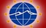 Եվրոպայի Հայկական Միությունների Ֆորումի հայտարարությունը