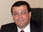 Էդվարդ Անտինյան. «Սերժ Սարգսյանը մեզ այս անգամ էլ համոզեց, որ ոչ մի պարագայում չի կարելի հույսը դնել իր վրա»