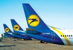 Ուկրաինական ավիաընկրությունների չվերթները դեպի Հայաստան շրջանցելու են Ռուսաստանի օդային տարածքը