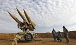 Սինայում հայտնաբերվել են Իսրայելին հարվածելու պատրաստ հրթիռներ