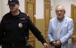 Դատական նիստի ժամանակ Լևոն Հայրապետյանի ինքնազգացողությունը կտրուկ վատացել է