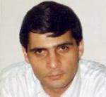 Արմեն Գևորգյան. «Սերժ Սարգսյանի ռեսուրսը, սկսած 2008 թվականի մարտի 1-ից, եղել և մնում է բիրտ ուժը»