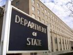 ԱՄՆ–ը Բաքվին կոչ է անում անցկացնել հայ գերու մահվանն առնչվող միջադեպի լիակատար և թափանցիկ հետաքննություն
