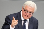 Գերմանիայի ԱԳ նախարարը դեմ է քրդական պետության ստեղծմանը