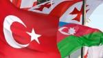 Տեղի է ունեցել Ադրբեջանի, Վրաստանի և Թուրքիայի պաշտպանության նախարարների հանդիպումը