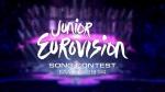 Ավարտվել է «Մանկական եվրատեսիլ-2014» երգի մրցույթի մասնակցության հայտերի ընդունումը
