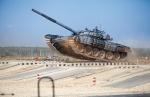 Սեյրան Օհանյան. «Օգոստոս ամիսը վկայեց հայ զինվորի բարձր պատրաստվածության մասին»