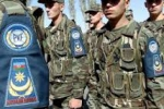 Ծովում ադրբեջանցի զինծառայող է խեղդվել