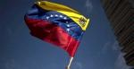 Վենեսուելայի Կառավարությունն ինքնակամ հրաժարական է տվել