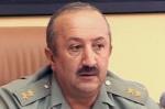 Մովսես Հակոբյան. «Ադրբեջանը շանտաժի է ենթարկում Մինսկի խմբի համանախագող երկրներին»