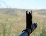 Հայ դիրքապահների ուղղությամբ արձակվել է ավելի քան 400 կրակոց